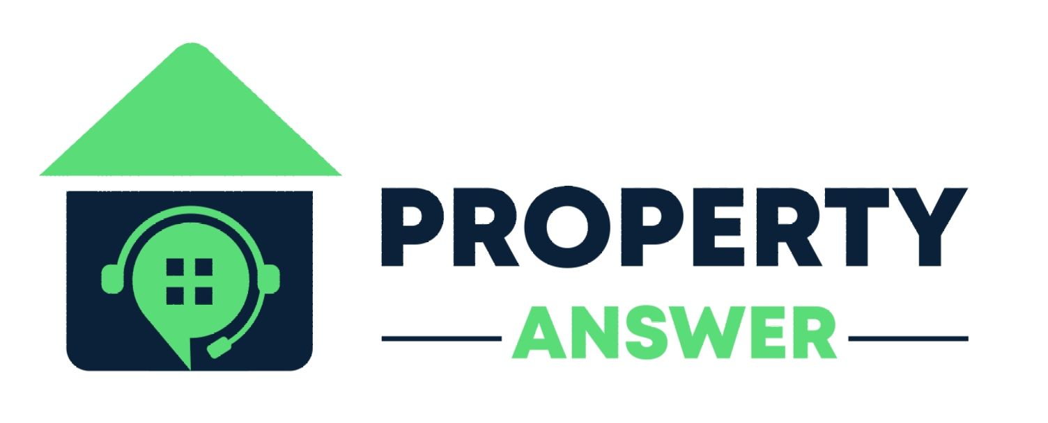 Property Answer